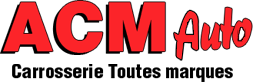 ACM Auto - Erquelinnes - Garage Auto